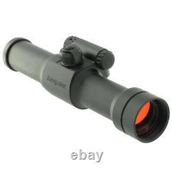 Aimpoint 9000L 2 MOA Long Action Red Dot Sight 11419