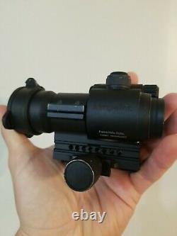 Aimpoint Pro 12841 Red Dot Sight