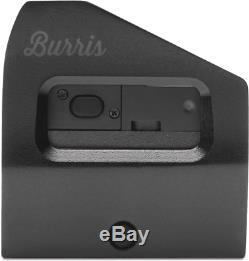 Burris -F3 FastFire Sight 3 MOA 300215 Red Dot Sight