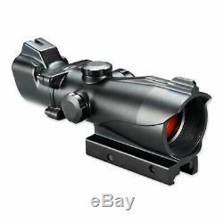 Bushnell Optics Red Dot Sights 730232 2X Red/Green