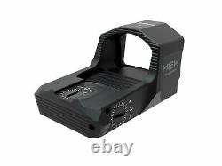 Hex Dragonfly Red Dot Reflex Sight by Springfield Armory