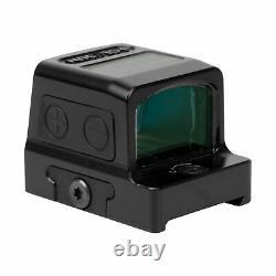 Holosun HE509T Elite Multi Reticle Red Dot Sight