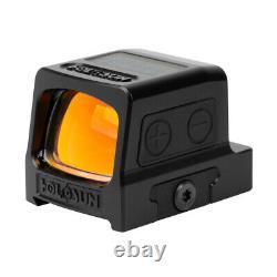 Holosun-HE509T-RD Red Dot Reflex Sight for Pistol