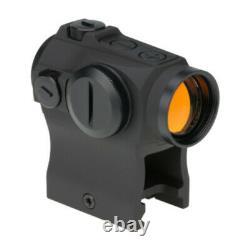Holosun HS403GL Red Dot Reflex Sight