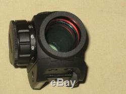 Primary Arms Micro Red Dot Sight