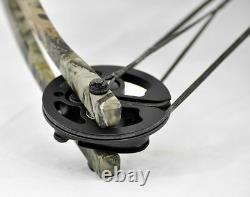 Raging River War Eagle 165lbs Recurve Crossbow Red Dot Scope Package With Stringer