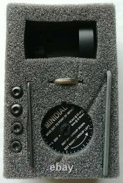 Shield Sights RMSc Reflex Mini Sight Compact 8moa red dot optic NO RESERVE
