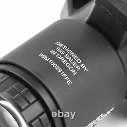 Sig Sauer Bravo5 Prismatic Battle Red Dot Sight, 5x32mm, 556-762 SOB53101