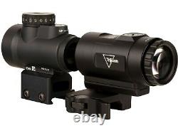 Trijicon MRO HD 1x25 Red Dot Sight with 3x Magnifier 2200057 FREE SHIPPING