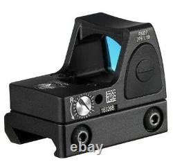 Trijicon RM01 Red Dot Sight