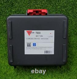 Trijicon RMR Sight LED 3.25 MOA Red Dot Type 2, Cerakote FDE 700624