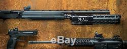Vortex Viper 1x24mm 6 MOA Red Dot Sight, CR2032 Battery, Black, VRD-6